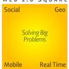Redes y Sociales