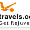Hongkong Travel Packages