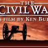 Civil War Guide