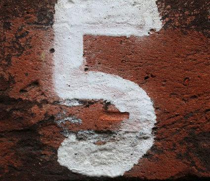 5 Leadership Secrets Of Collaboration Success | New Leadership | Scoop.it
