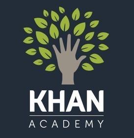 Khan Academy, una plataforma de educación virtual invirtiendo en ladrillo   Maestros del Web   #eLearning, enseñanza y aprendizaje   Scoop.it