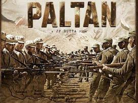 Paltan Movie Download Filmywap Hd Free Download Scoop It