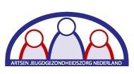 'Eetgedrag kind streng beperken werkt niet' | Gezondheid, GGD, WMO, WWB | Scoop.it