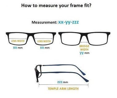 ed7b1c65c fefe premium Fe7076 Black Matte Finish Plastic Full Rim Casual Frame    Sunglasses for Kids