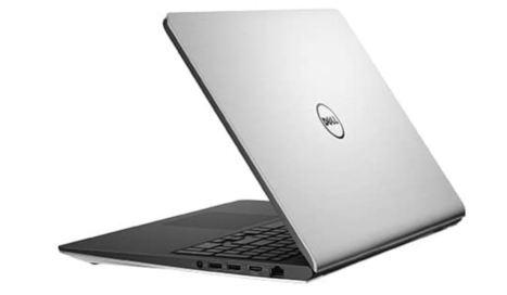 Dell announces new Inspiron 15 & 17 5000 Windows 10 laptops - MSPoweruser   Gadgets - Hightech   Scoop.it