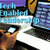 Tech Enabled Leadership