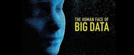 [Big Data] Limiter le pouvoir des algorithmes | Communication - Marketing - Web_Mode Pause | Scoop.it