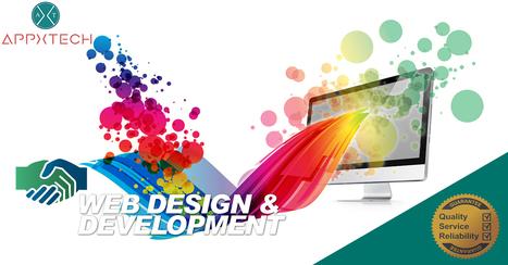 Web Design Agency Washington Dc In Web Development Designing Digital Marketing Agency Scoop It