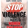 Stopping Violence Against Children