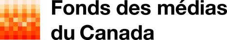 Le ministère du Patrimoine canadien publie le rapport d'évaluation de quatres années des programmes du Fonds des médias du Canada | Politiques culturelles canadiennes et numérique | Scoop.it