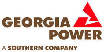 Georgia Power offers energy-saving tips | Energy Efficiency News and Reviews | Scoop.it