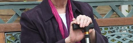 Ostéoporose: l'Europe débourse 37 milliards par an | Nutrition, Santé & Action | Scoop.it