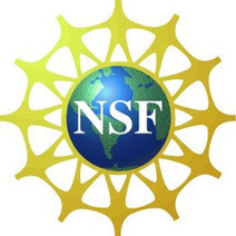 US science fund pumps $20 million into cybersec... | Wired State -- the new networked powers-that-be | Scoop.it