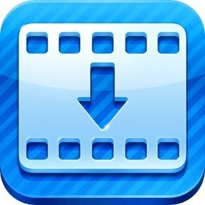 Video Download & Player: Save YouTube Videos onto the iPad Camera Roll | 21st Century Technology Integration | Scoop.it