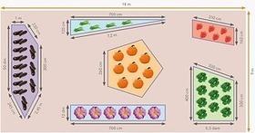 Calculer le périmètre d'un polygone comme un jeu d'enfant | Ressources d'apprentissage gratuites | Scoop.it