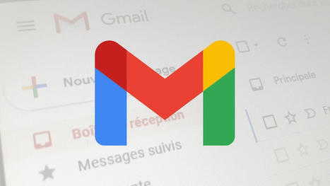 Gmail : comment déconnecter votre compte à distance et protéger votre vie privée ...