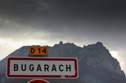 Bugarach : l'apocalypse reste toujours à la page | Bugarach | Scoop.it