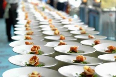 Una soluzione allo spreco alimentare dei vostri eventi   Riccardo Ruggiero   Scoop.it