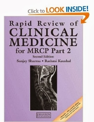Clinical medicine for the mrcp paces volume 1 p clinical medicine for the mrcp paces volume 1 pdf free 53 fandeluxe Gallery