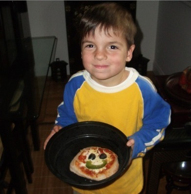 Planetpals Healthy Edible Food Art Page: Eat healthy and eat fun food art crafts for lunch, dinner, supper recipes ideas | Incorporating Art and Music in the Classroom | Scoop.it