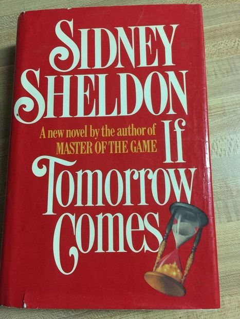 Kon kan move to move 1989 flac signcalsaute sidney sheldon if tomorrow comes epub free download fandeluxe Choice Image
