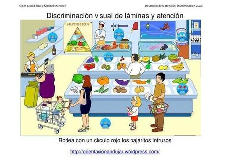Recursos para Educación Infantil | Recursos E. Infantil | Scoop.it