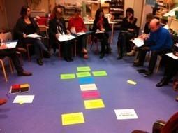 Des nouvelles de la formation à la Communication Non Violente - Bretagne Créative | Forum Ouvert | Scoop.it