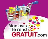 Grande distribution - Carrefour  / Couponing - Donnez votre avis et recevez des coupons de réduction !   Couponing, M-Couponing, E-Couponing, M-Wallet & Co.   Scoop.it
