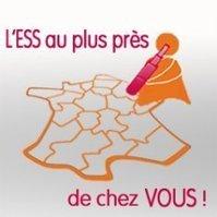 Fleur Pellerin annonce qu'il faut un cadre législatif favorable au logiciel libre. Quelles propositions ? - Ressources Solidaires, Emploi et Actualité de l'économie sociale | TIC et ESS | Scoop.it