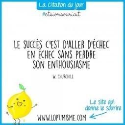 La nouvelle publicité de Carrefour - L'optimisme | Distribution et Commerce | Scoop.it