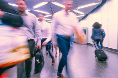 Comment changer nos rapports de subordination au travail ?