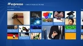 f-Commerce : Facebook veut affiner la mesure de la performance ... | Facebook Pages | Scoop.it