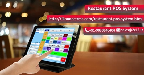 Food recipe management system recipe inventory restaurant pos system forumfinder Choice Image