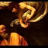 Iconografia nell'arte cristiana in Christian iconography
