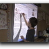 Des outils informatiques pour les enseignants