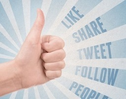 Social Media Strategies Your Business Should Adopt This Year | Breaking Into Voice Over | Scoop.it