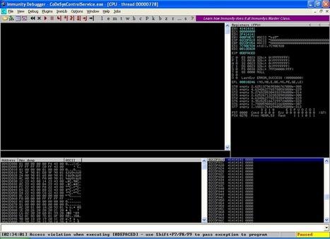 Edx signal pro v7 3