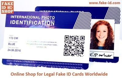 state id in online shop for fake id cards page 3 scoop it