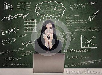 ¿CÓMO EVALUAR EL TRABAJO COLABORATIVO? | Proyecto  final integrador | Scoop.it