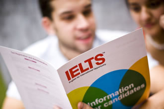 IELTS a Milano il 27 Agosto - IELTS in Milan next 27th August. Free preparation course! | IELTS monitor | Scoop.it