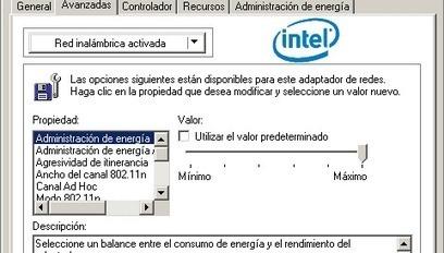 Consejos para aumentar el alcance de la señal Wi-Fi | NTICs en Educación | Scoop.it
