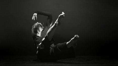 «Corps rebelles», immersion dans la danse | Danse contemporaine | Scoop.it