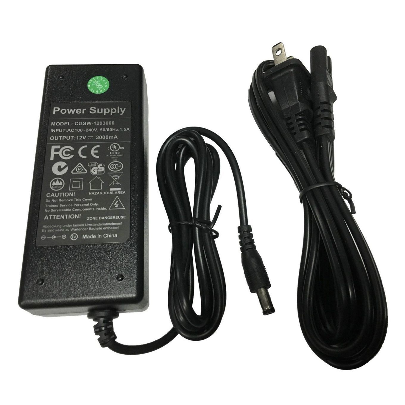Ac Adapter Model Cgsw 1203000 12v 3a 3000mah Removing And Replacing Parts Dell Latitude C600 C500 Series Service