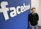 Facebook Explains Its New Real-Time Insights | The Perfect Storm Team | Scoop.it