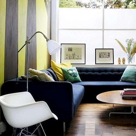 2012 modern living room color schemes interio