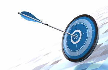 The Dark Side of Goals - Dr Jason Jones   Dr Jason Jones   All About Coaching   Scoop.it