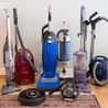What Is A Good Vacuum Cleaner To Buy?