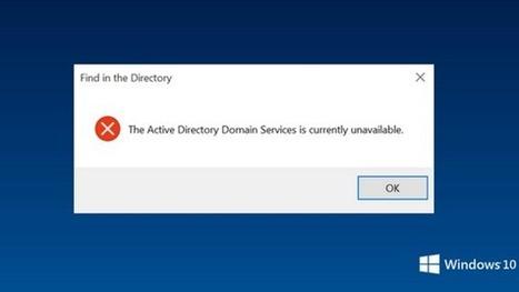 err network changed windows 10