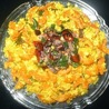South Indian Cooking Recipes