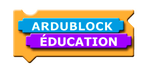 ardublock education